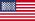 EE.UU