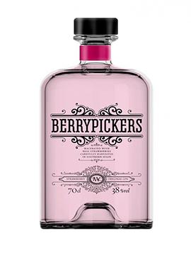 Ginebra Berry Pickers 3