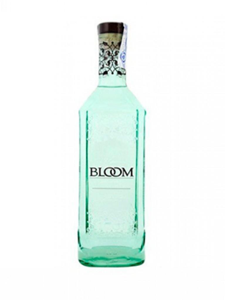Ginebra Bloom