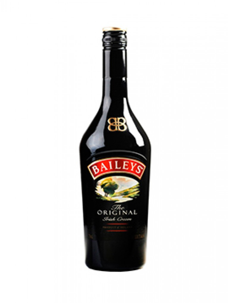 Licor Bailey's 70cl