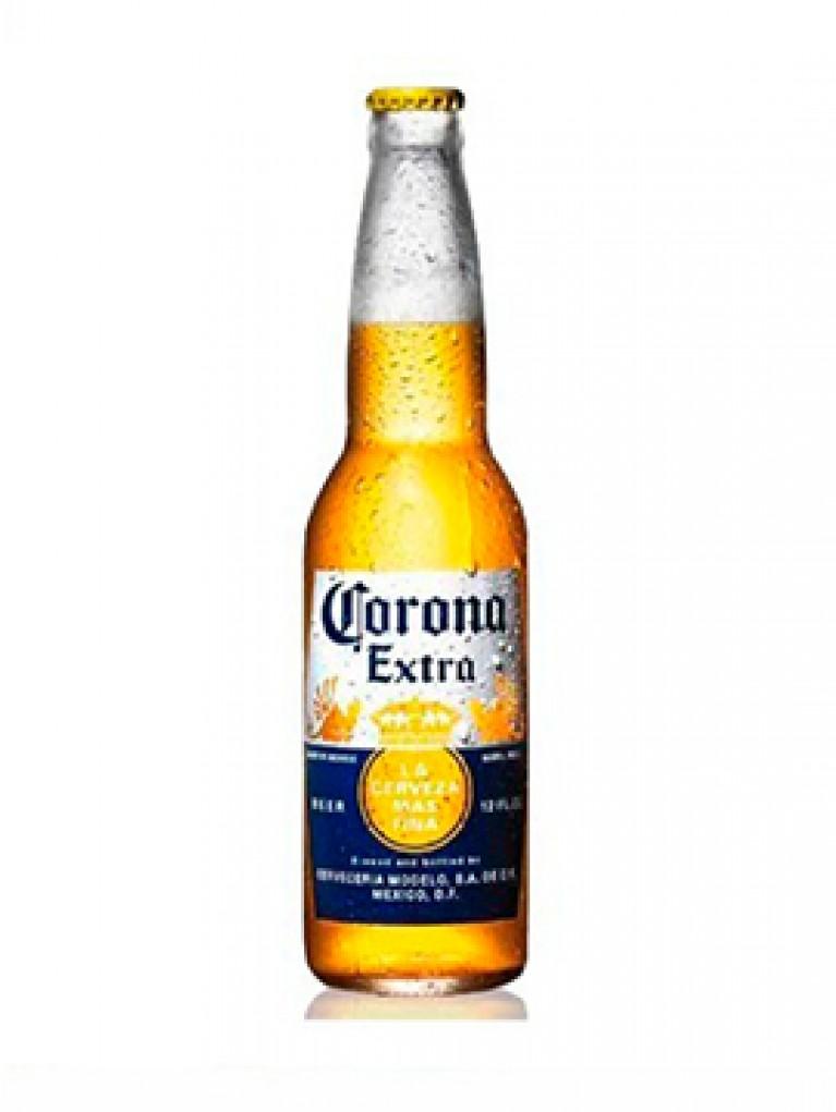 Cerveza Coronita 35,5cl