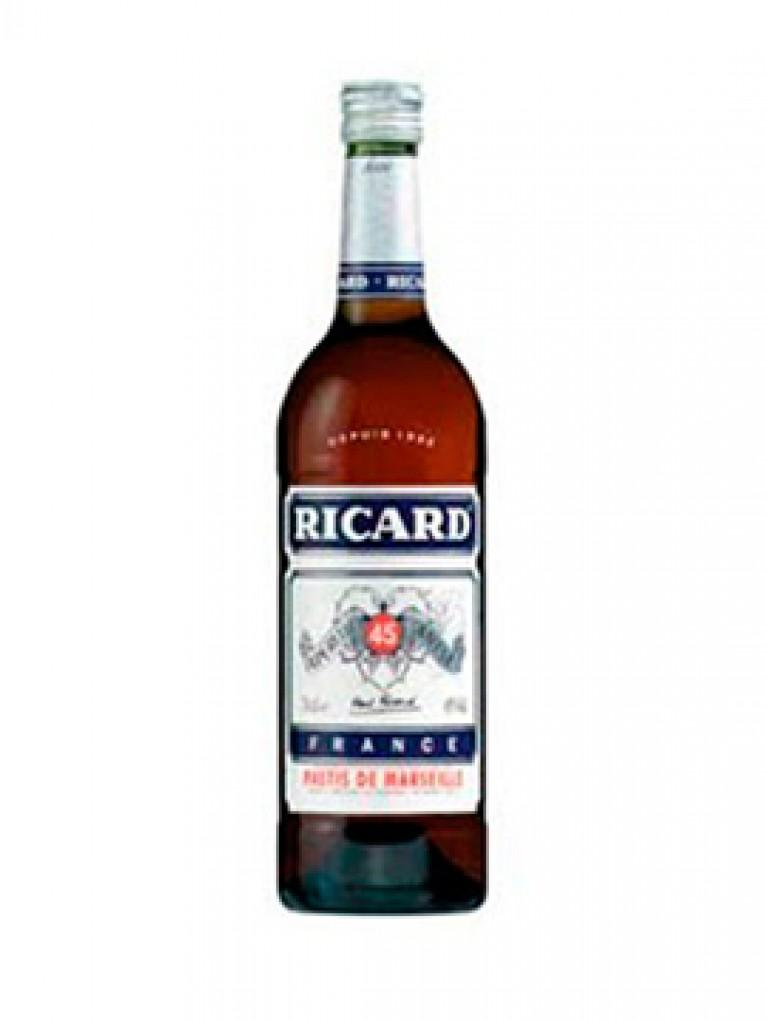 Licor Ricard
