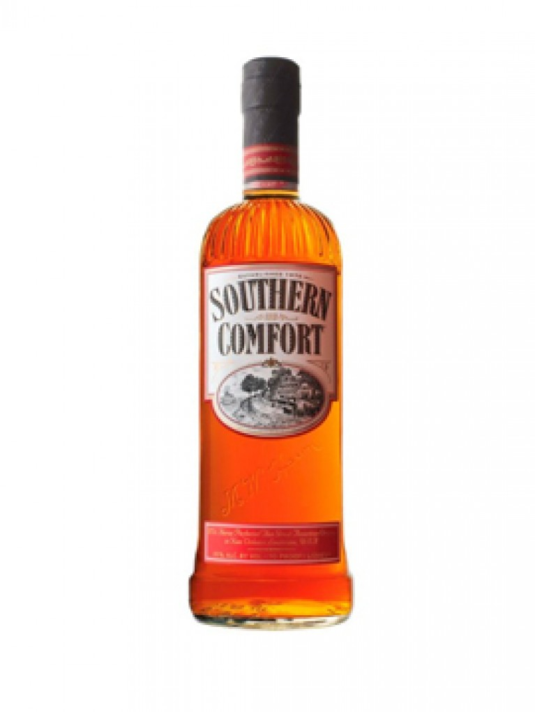 Licor Whisky Southern Confort 1L