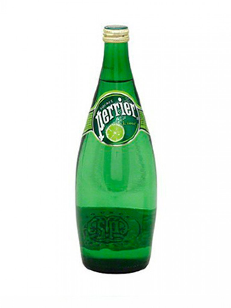 Agua Perrier 33cl