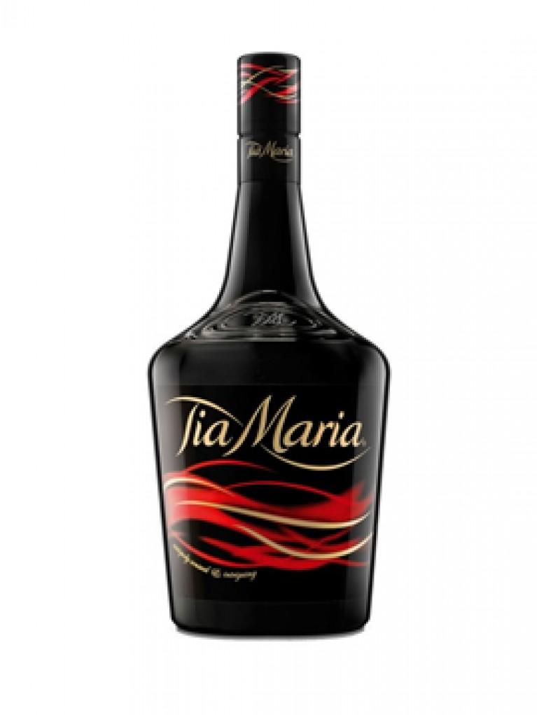 Licor Tia Maria 1L