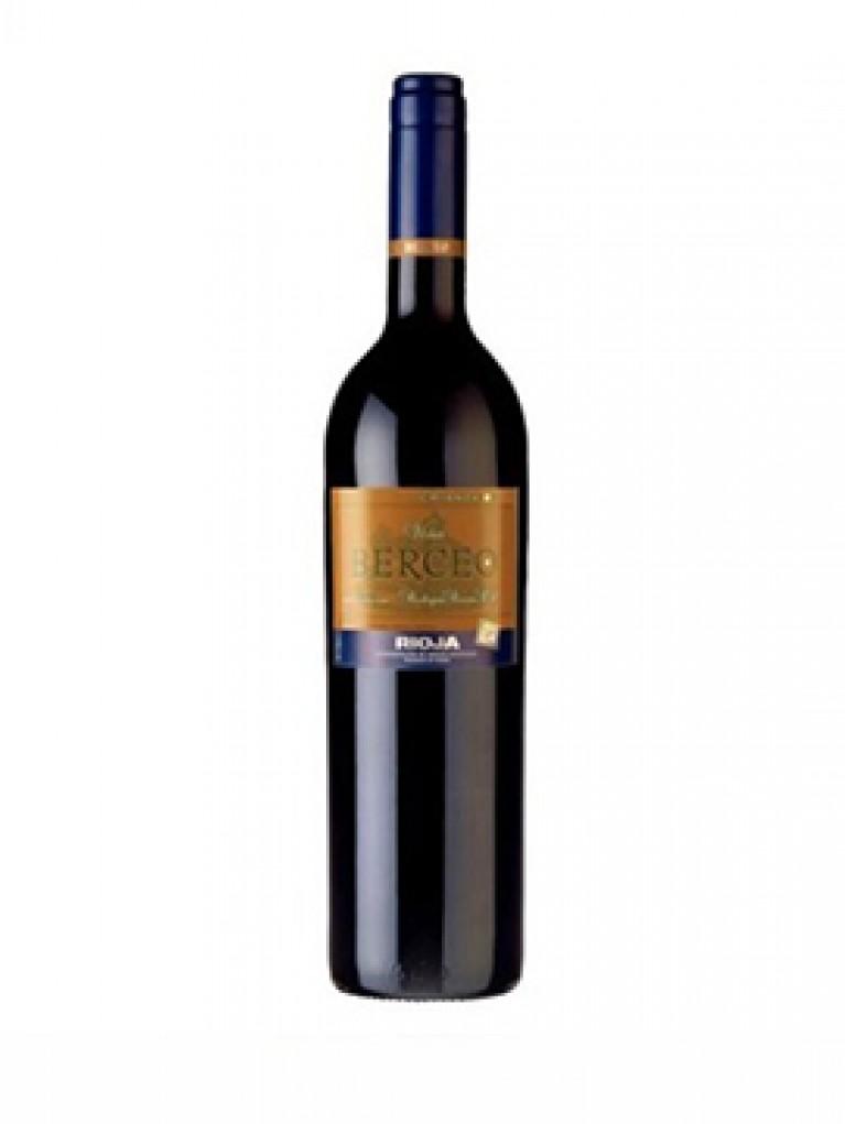 Viña Berceo Rioja