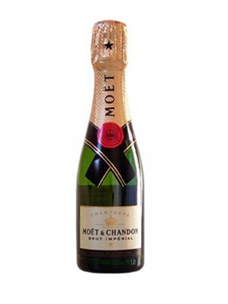 Moet Chandon 20cl