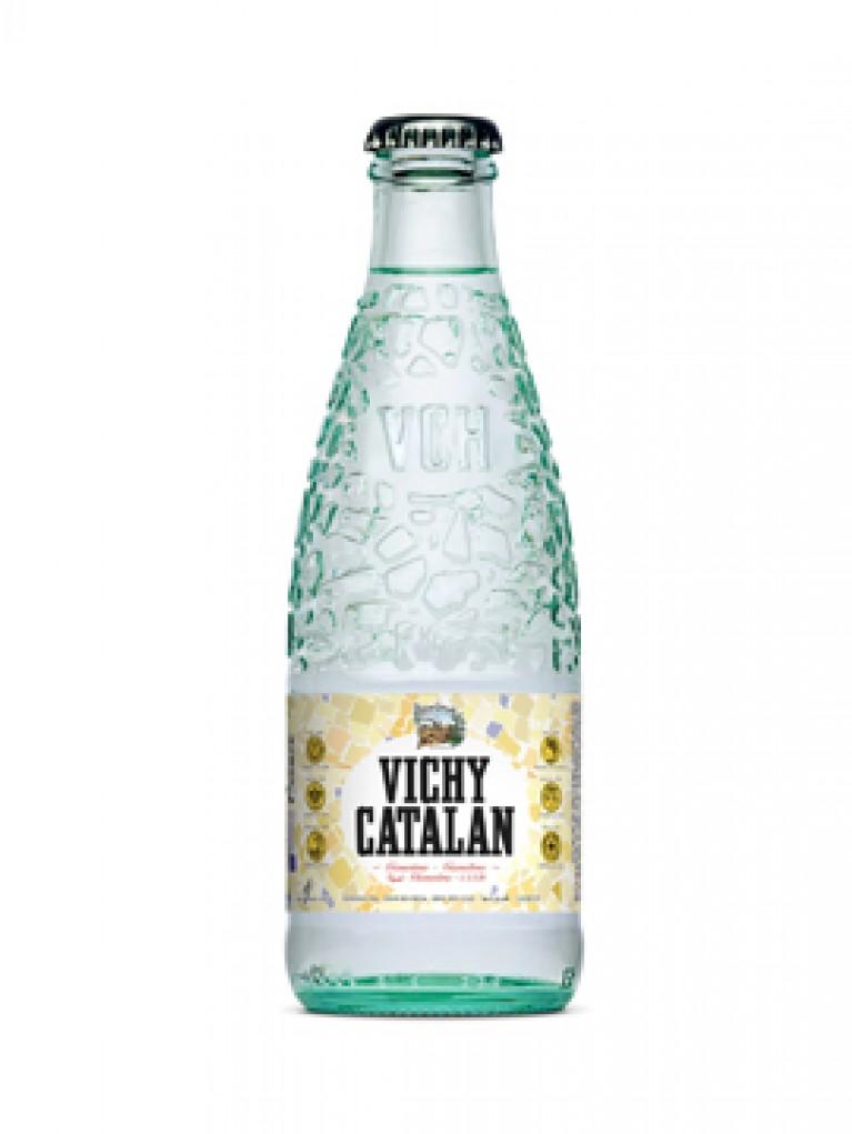 Agua De Vichy Pack 6 Unidades