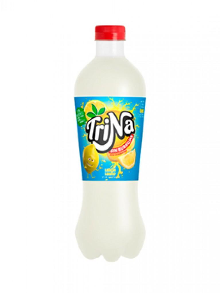 Trina Limon 1,5L