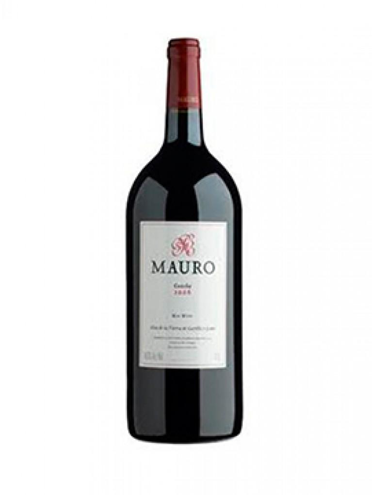 Mauro Magnum