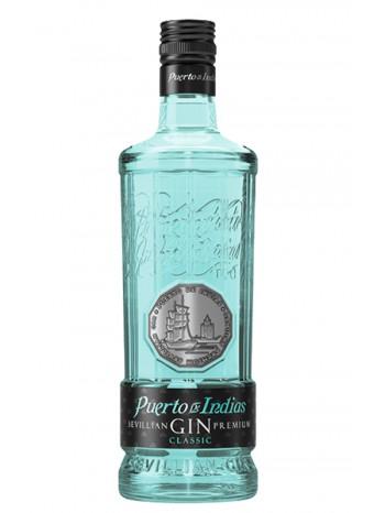 Comprar ginebra barata online y en oferta comprar - Ginebra puerto de indias precio ...