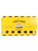 Mini Whisky Cutty Sark