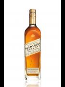 Whisky Jhonnie Walker Gold Reserva