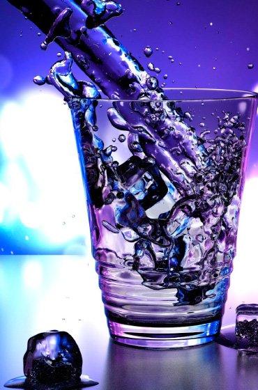 Ofertas Comprar Bebidas baratas online